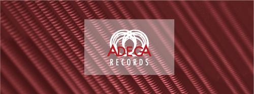 Adega Records