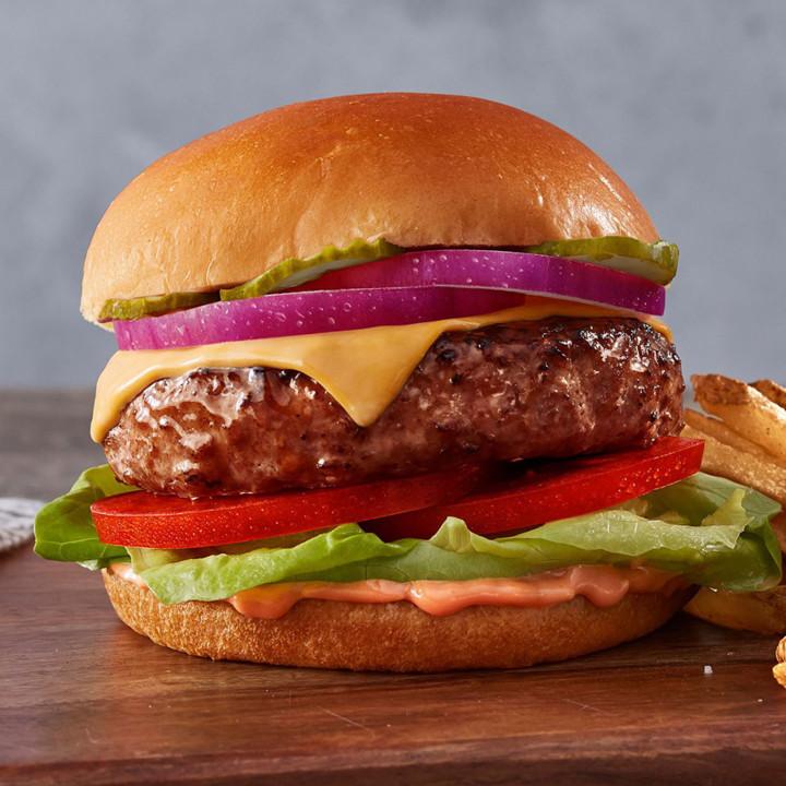 beyondburger-2.jpg