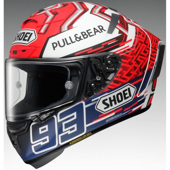 capacete_1.jpg
