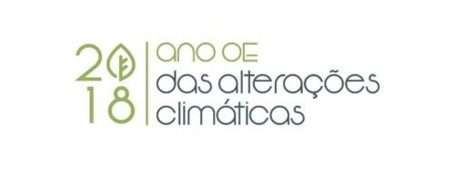 logo_2018_ano_oe_alt_climaticas_1_DR.jpg
