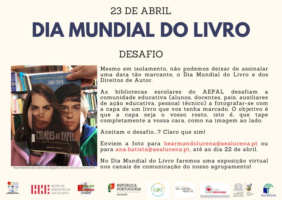 Desafio_Dia_Mundial_do_Livro.png