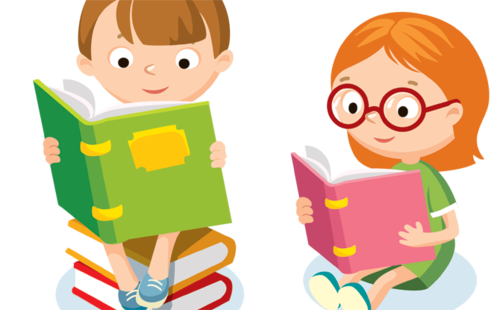 kids-books-png-4.png