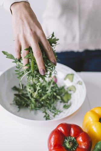 2017_01_Poe_te_na_linha_Legumes_Fruta_Salada_web-3