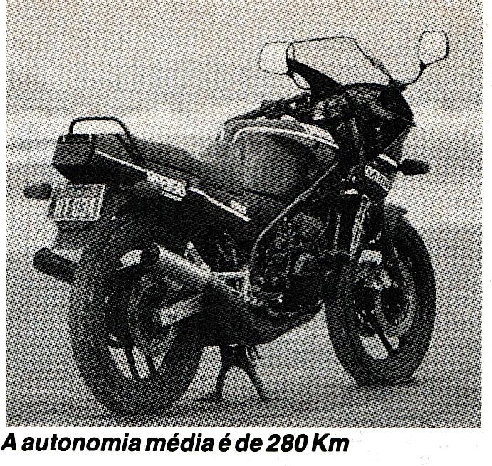 RD350_praiatras.jpg