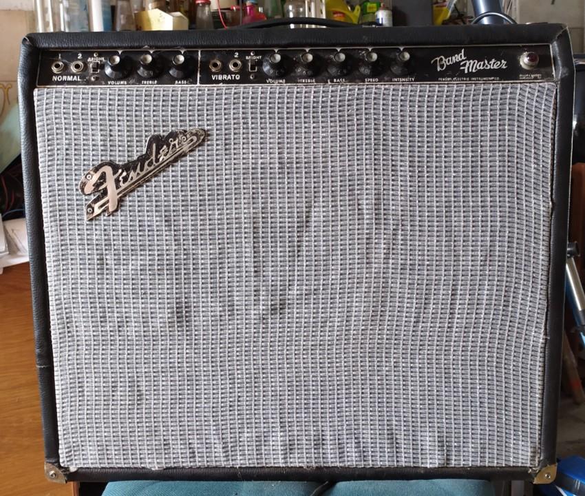 Amp.Fender1.jpg