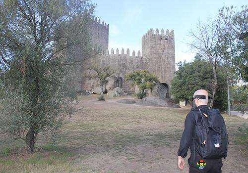 HD Trendhim Rabibi Castle.jpg