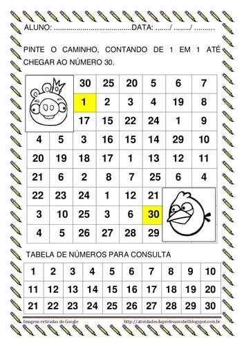 atividades-ateno-sequencia-numrica-13-638.jpg