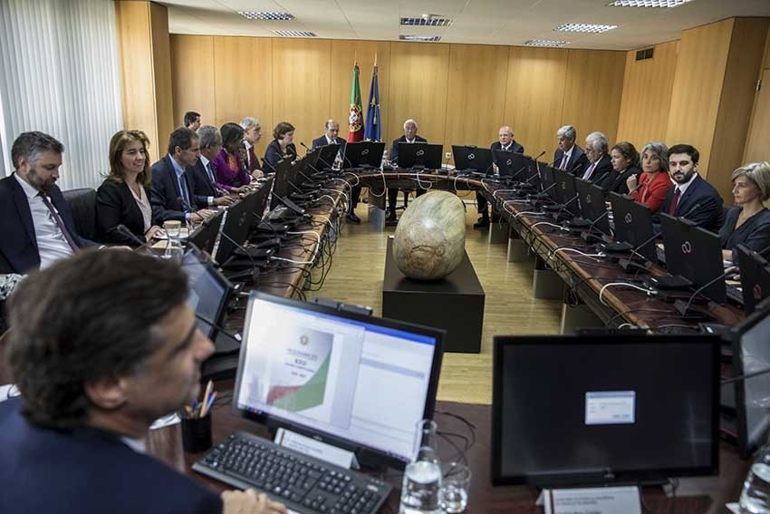 ConselhoMinistrosXXIIGoverno-20191026.jpg