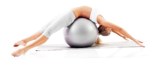 pilates_ball.jpg