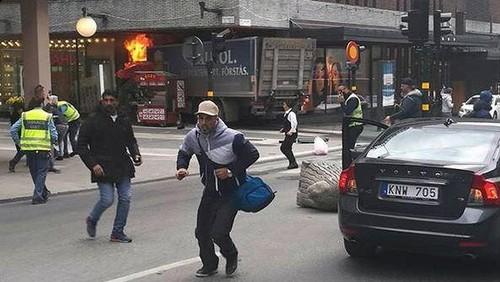 Estocolmo2.jpg