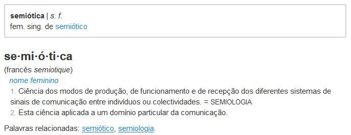 semiótica.jpg