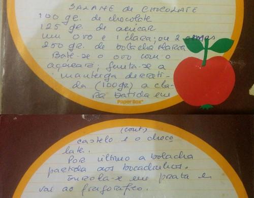 Receita_Salame.jpg