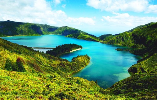 Facebook Açores.jpg