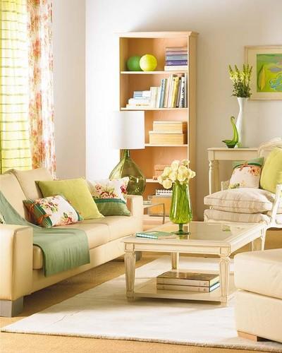 Sala-decor-verde-3.jpg