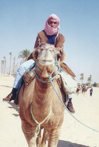 tunisia_douz.jpg