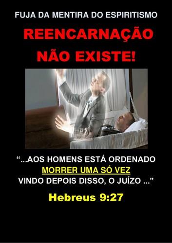 jesus-cristo-o-deus-jeova-37-728.jpg