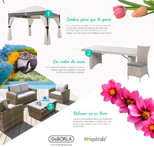 MQ_Deborla_Infografia_Jardim_parte2.jpg