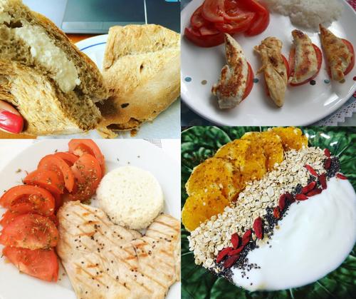 alimentação saudável não é.png