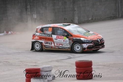 Rally de Portigal 2017 (638).JPG