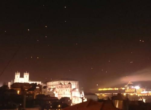 Noite São João.jpg
