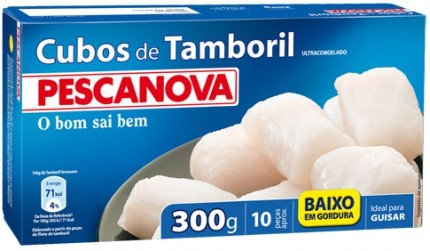 cubos_tamboril_pescanova.jpg