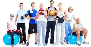 exercicio fisico.png