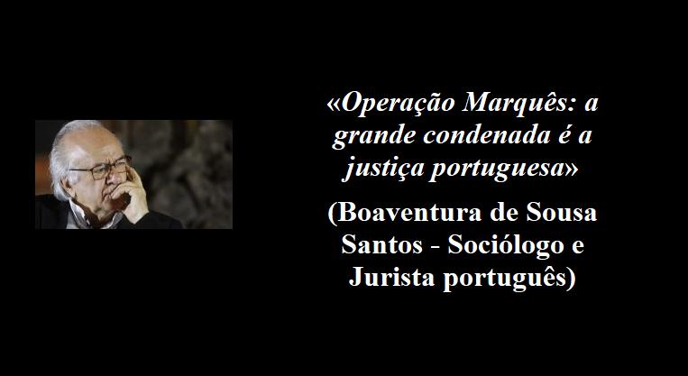 Justiça - Boaventura Sousa Santos.png