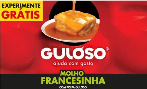 Reembolso | GULOSO |