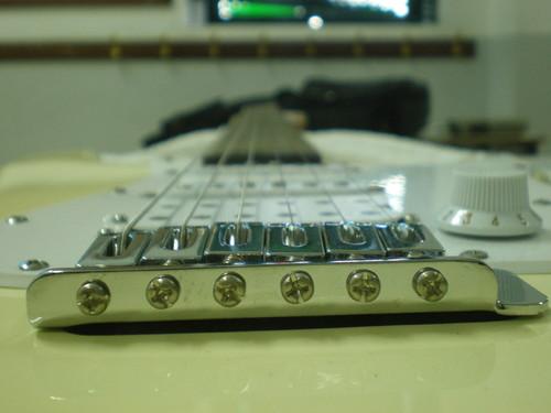 Guitarra br.