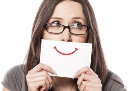 SorrisoDesenhado.jpg