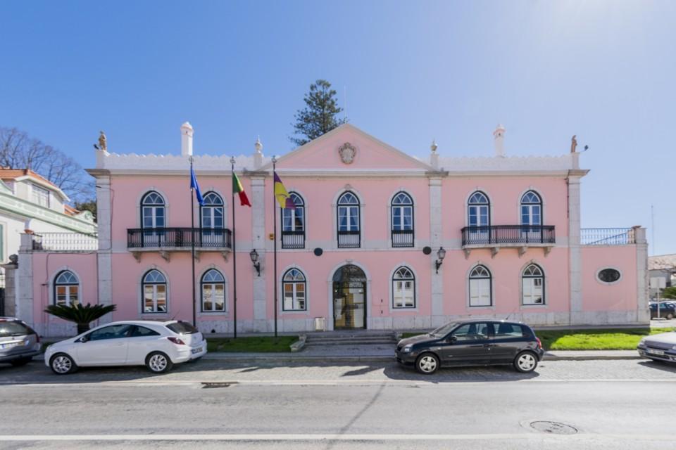 Paços concelho_Municipio da Chamusca.jpg