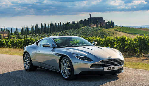 2017-Aston-Martin-DB11-front-three-quarter-16.jpg