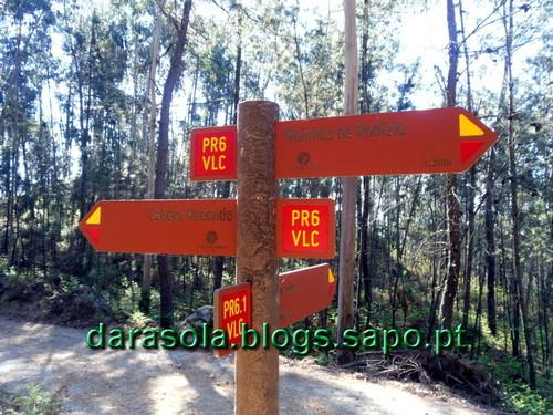VLC_Paraduca_14.JPG