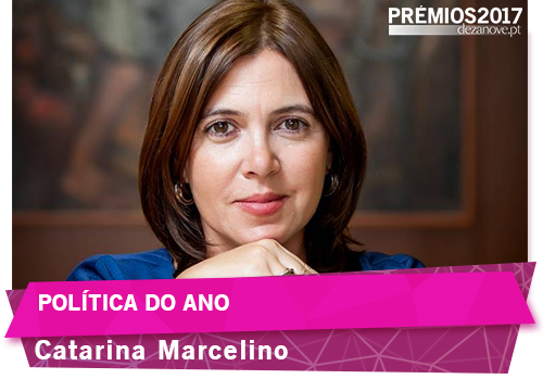 Catarina Marcelino.png