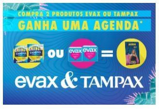 Evax & Tampax.JPG