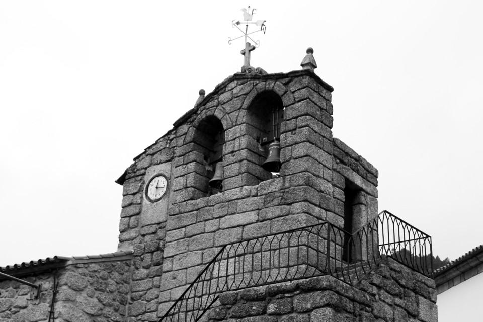 Famalicão da Serra .jpg