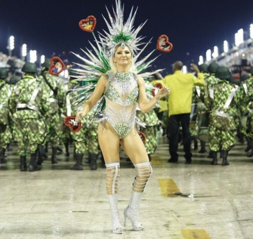 Antônia Fontenelle (Carnaval Rio 2019).jpg