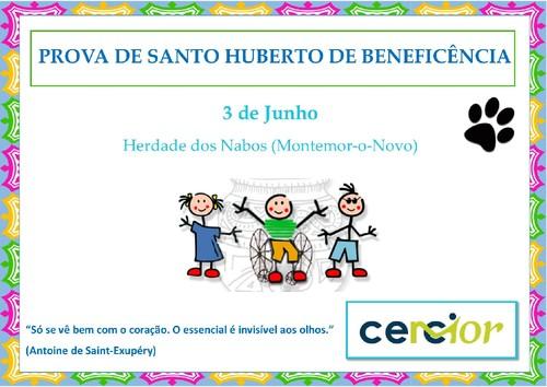 cartaz rova beneficencia6.jpg