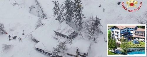 Itália avalanche 19Jan2017 aa.jpg