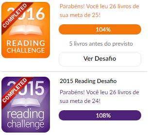 Desafio.png