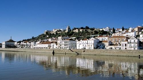 Alcácer do Sal - visit portugal.jpg