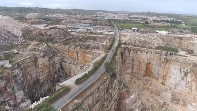 Estrada de Borba - Copy.jpg