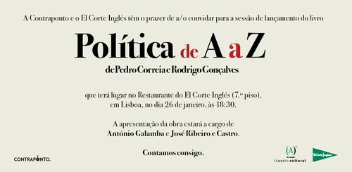 CONVITE_Política de A a Z.JPG