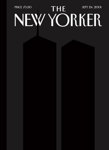 newyorker911covera.jpg