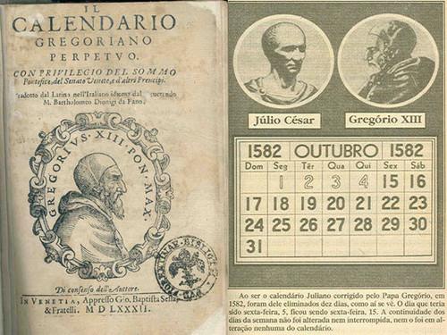 Calendario-Gregoriano1.jpg