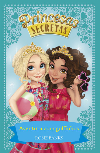 Princesas Secretas - Aventuras com golfinhos.jpg