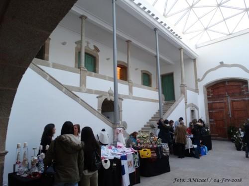 11 - Exposição de Camélias - 04Fev2018 - DSC036