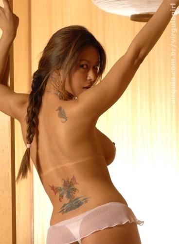 Vanessa Kiasy 9.jpg
