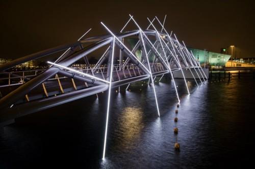 amsterdam-light-festival-designboom-818-15.jpg