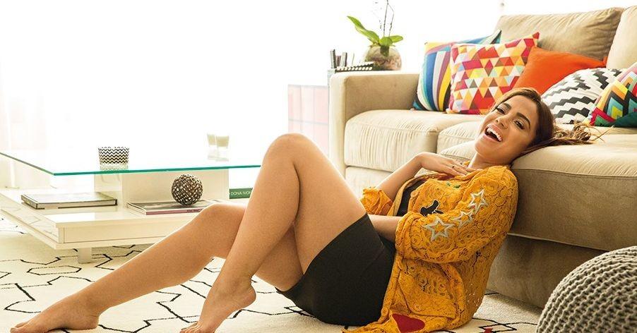 Anitta 101.jpg